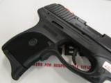 Ruger LC9 Crimson Trace LaserGuard 9mm - 3 of 8
