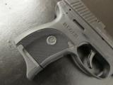 Ruger LC9 Compact Semi-Auto 9mm Luger 3200 - 3 of 5