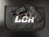 Ruger LCR Double-Action .38 Special 5401 - 2 of 5