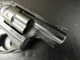Ruger LCR Double-Action .38 Special 5401 - 4 of 5