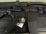 Daniel Defense M4 Carbine DDM4v1 AR-15 5.56/.223 - 6 of 10