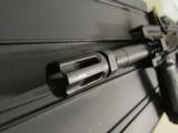 Daniel Defense M4 Carbine DDM4v1 AR-15 5.56/.223 - 7 of 10
