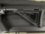 Daniel Defense M4 Carbine DDM4v1 AR-15 5.56/.223 - 4 of 10
