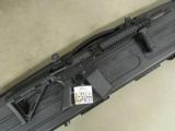 Daniel Defense M4 Carbine DDM4v1 AR-15 5.56/.223 - 2 of 10