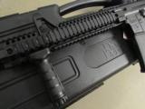 Daniel Defense M4 Carbine DDM4v1 AR-15 5.56/.223 - 9 of 10