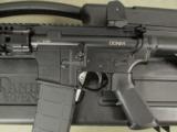 Daniel Defense M4 Carbine DDM4v1 AR-15 5.56/.223 - 8 of 10