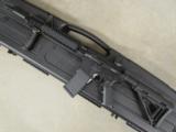 Daniel Defense M4 Carbine DDM4v1 AR-15 5.56/.223 - 1 of 10