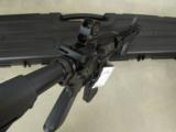 Daniel Defense M4 Carbine DDM4v1 AR-15 5.56/.223 - 10 of 10