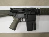 Armalite AR-10 ODG Magpul Furniture .308 Win. - 4 of 6