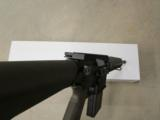 Armalite AR-10 ODG Magpul Furniture .308 Win. - 2 of 6