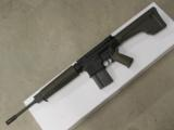 Armalite AR-10 ODG Magpul Furniture .308 Win. - 6 of 6