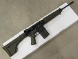 Armalite AR-10 ODG Magpul Furniture .308 Win. - 1 of 6