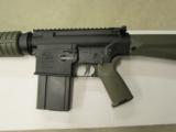 Armalite AR-10 ODG Magpul Furniture .308 Win. - 5 of 6