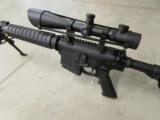 Smith & Wesson M&P10 AR-10 Dealer Exclusive Sniper Platform - 2 of 6