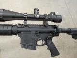 Smith & Wesson M&P10 AR-10 Dealer Exclusive Sniper Platform - 6 of 6