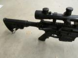 Smith & Wesson M&P10 AR-10 Dealer Exclusive Sniper Platform - 5 of 6