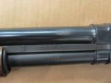 Winchester Model 1912 28