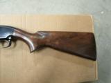 Winchester Model 1912 30