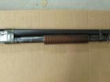 Winchester Model 1897 30