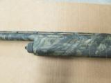Remington 11-87 Super Magnum Special Purpose Rem-Choke - 6 of 7