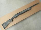 Remington 11-87 Super Magnum Special Purpose Rem-Choke - 1 of 7