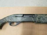 Remington 11-87 Super Magnum Special Purpose Rem-Choke - 4 of 7
