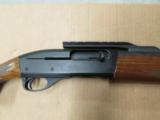 Remington 11-87 Premier 12 Gauge Cantilever Rifled Slug Gun - 5 of 7
