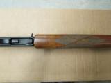 Remington 11-87 Premier 12 Gauge Cantilever Rifled Slug Gun - 7 of 7