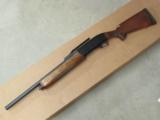 Remington 11-87 Premier 12 Gauge Cantilever Rifled Slug Gun - 2 of 7