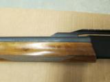 Remington 11-87 Premier 12 Gauge Cantilever Rifled Slug Gun - 4 of 7