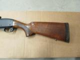 Remington 11-87 Premier 12 Gauge Cantilever Rifled Slug Gun - 3 of 7