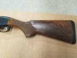 Remington 11-87 Sporting Clays Deluxe Grade Wood 12 Gauge - 3 of 9