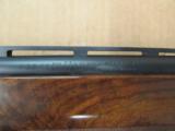 Remington 11-87 Sporting Clays Deluxe Grade Wood 12 Gauge - 9 of 9