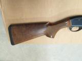 Remington 11-87 Sporting Clays Deluxe Grade Wood 12 Gauge - 4 of 9