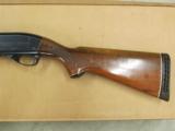 Vintage Remington 870 Wingmaster 25.5