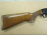 Smith & Wesson Model 1000 Semi-Auto 20 Gauge - 5 of 8