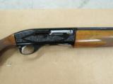 Smith & Wesson Model 1000 Semi-Auto 20 Gauge - 6 of 8