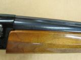 Smith & Wesson Model 1000 Semi-Auto 20 Gauge - 8 of 8