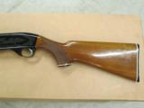 Smith & Wesson Model 1000 Semi-Auto 20 Gauge - 3 of 8
