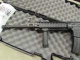 Daniel Defense DDM4v3 6.8 SPCII AR-15 - 4 of 6