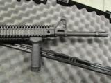 Daniel Defense DDM4v3 6.8 SPCII AR-15 - 5 of 6