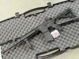 Daniel Defense DDM4v3 6.8 SPCII AR-15 - 1 of 6