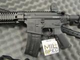 Daniel Defense DDM4v3 6.8 SPCII AR-15 - 3 of 6