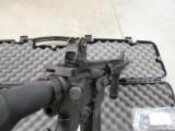 Daniel Defense DDM4v3 6.8 SPCII AR-15 - 6 of 6