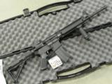 Daniel Defense DDM4v3 6.8 SPCII AR-15 - 2 of 6