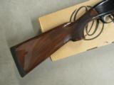 Weatherby SA-08 Deluxe 26