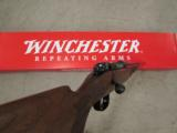 Winchester Model 70 Featherweight Compact 7mm-08 Remington - 5 of 6