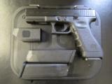 Glock 31 Gen 3 357 SIG with 3 Magazines Unfired! - 1 of 5