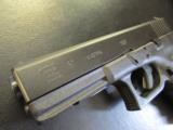 Glock 31 Gen 3 357 SIG with 3 Magazines Unfired! - 4 of 5