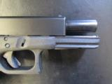 Glock 31 Gen 3 357 SIG with 3 Magazines Unfired! - 5 of 5